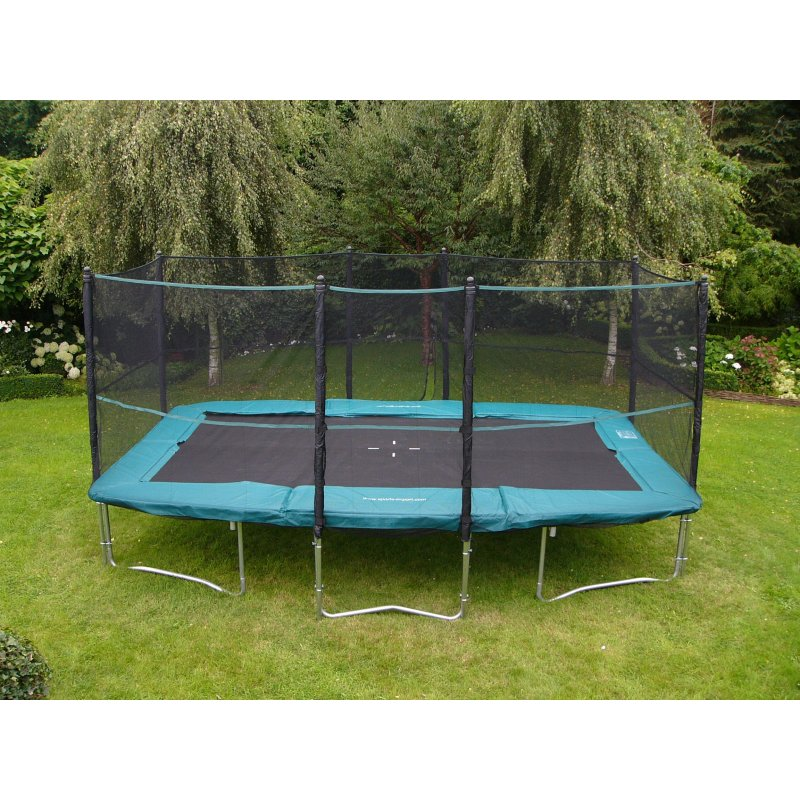 trampoline professionnel. Black Bedroom Furniture Sets. Home Design Ideas