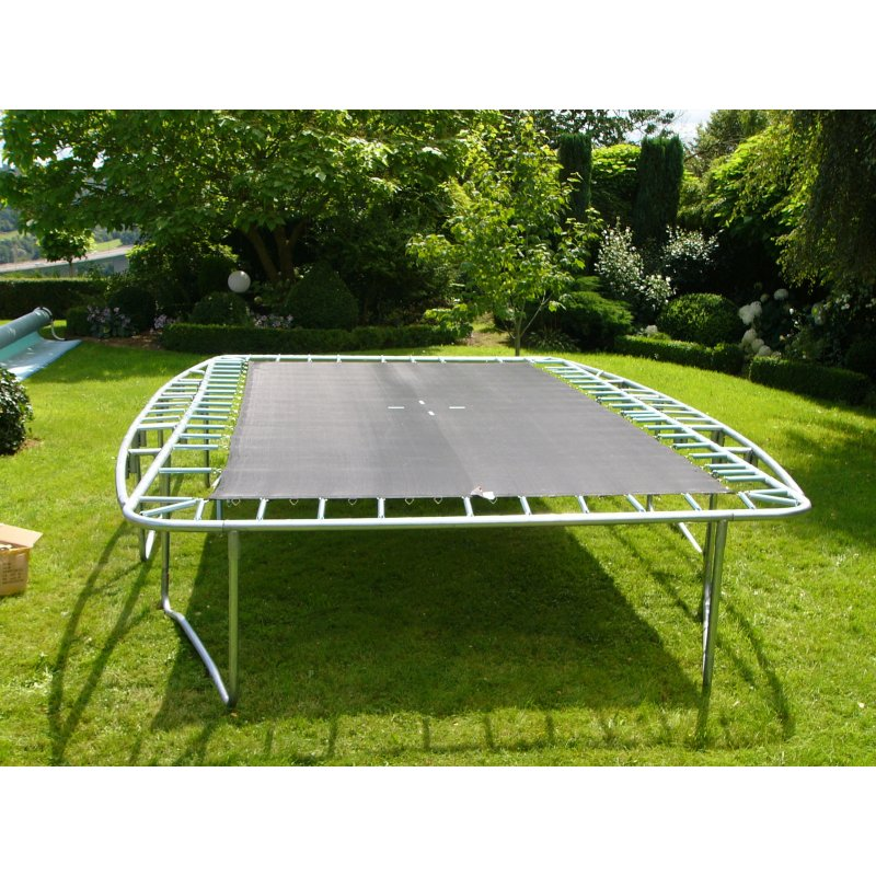 acheter trampoline springfree. Black Bedroom Furniture Sets. Home Design Ideas